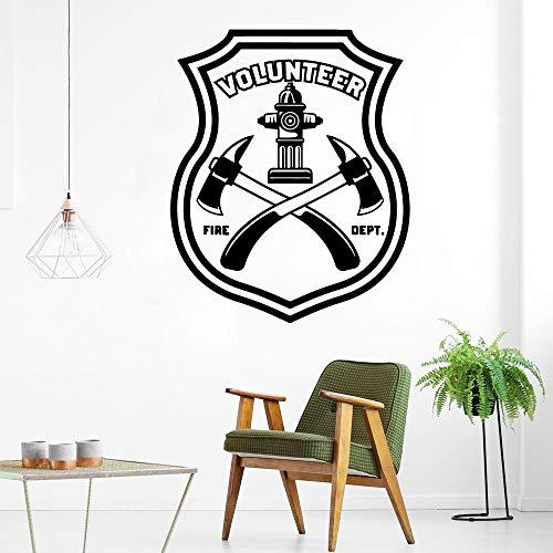 yaonuli familie-muurstickers, muurschildering, kinderen, slaapkamer, decoratie, huis, vinyl, stickers