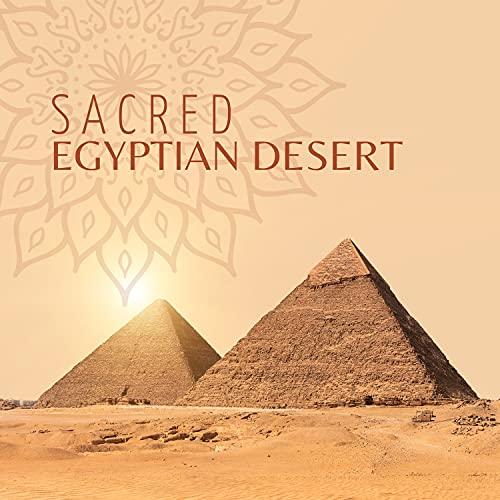 Amun and Ra