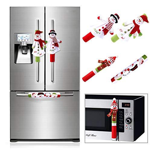 refrigerator bottom cover - 9