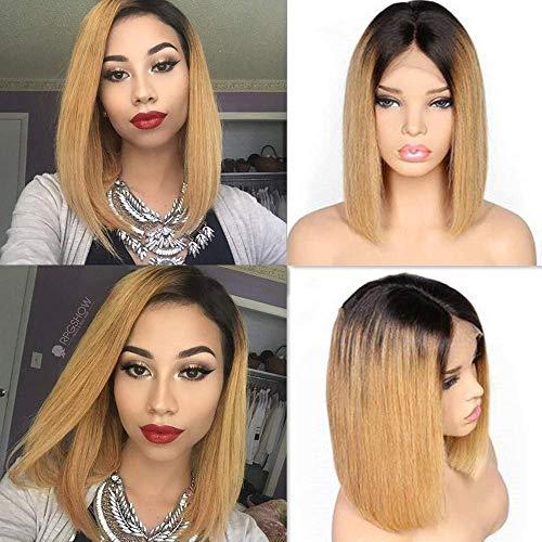 pelucas humano virgen mujer online