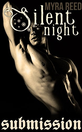 Silent Night: Submission (Historical MMM - cbt, boot worship, edging) (English Edition)