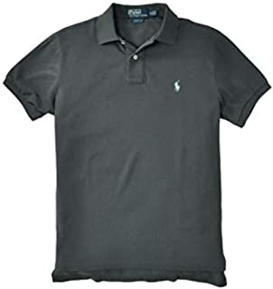 ebe0ae9c1a2 Amazon.com  Polo Ralph Lauren - Shirts   Clothing  Clothing