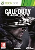 Call of Duty (COD): Ghosts - Xbox 360...
