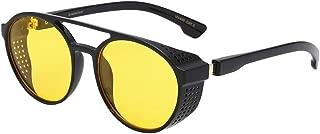 Amazon.es: gafas de sol