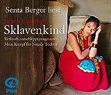 CD WISSEN - Sklavenkind. Verkauft, verschleppt, vergessen. Mein Kampf für Nepals Töchter, 6 CDs bei Amazon kaufen