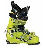 Dalbello Herren Skischuh Panterra 120 2018
