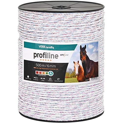 elektrozaunnetz hasta 90cm elektrifizierbar oveja red electrificada valla de oveja Puerta F