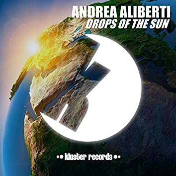 Drops Of The Sun
