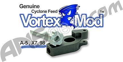 TechT Tippmann Cyclone Feed Vortex Mod