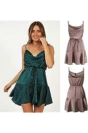 ClothingFashion Pink aeNew A Amazon Maternity Of 6yb7fvYg