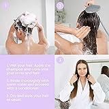 Zoom IMG-2 viteddy shampoo micellare senza solfati