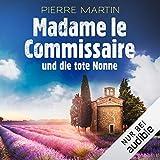 Madame le Commissaire und die tote Nonne: Isabelle Bonnet 5