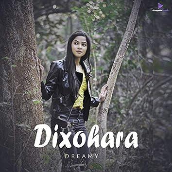 Dixohara