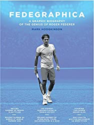 20 tennis books you must read – Functional Tennis