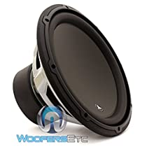 JL Audio 12W3V3-4 サブウーハー