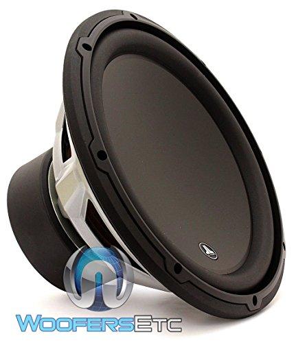 JL Audio 12W3v3-2