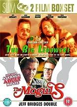 The Moguls/The Big Lebowski [DVD]