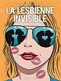 La Lesbienne invisible - Format Kindle - 9,99 €