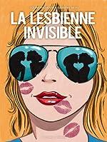 La Lesbienne invisible d'Océanerosemarie
