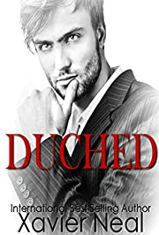 Duched: A Royal Romantic Comedy