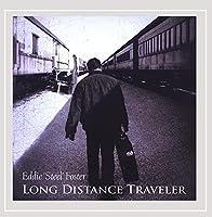Long Distance Traveler