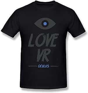 Best oculus vr t shirt Reviews