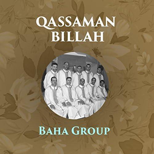 Baha Group