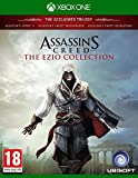 Live Ezio's Complete Life Story: Play as Ezio, the most celebrated and iconic Assassin in the Assassin's Creed franchise Join him on his journey from a young man to the most legendary leader of the Assassin Brotherhood Follow him in his final quest f...