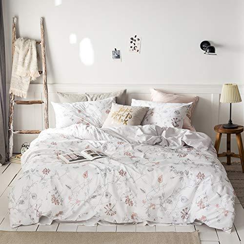 ropa de cama adolescente fabricante EnjoyBridal