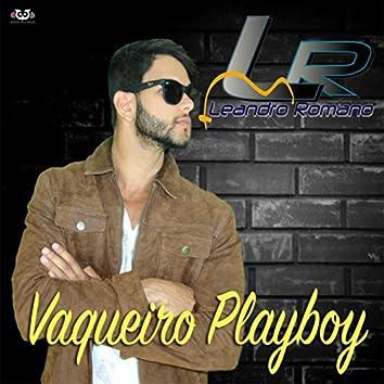 Vaqueiro Playboy