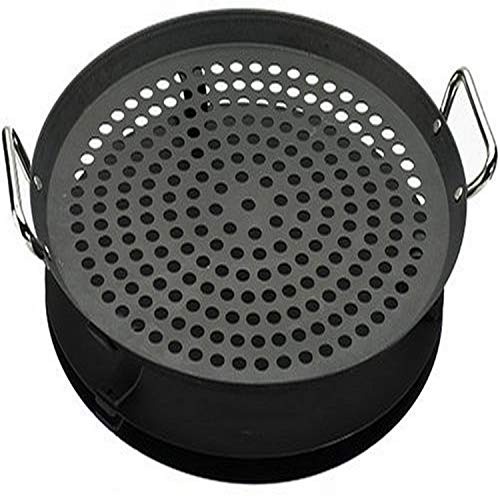 Eastman Outdoors Pizza Grill Pan