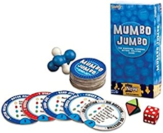 Best fundex games instructions Reviews