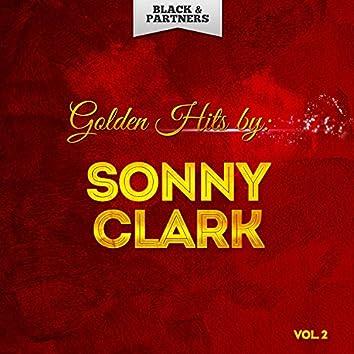 Golden Hits By Sonny Clark Vol. 2
