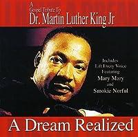 Gospel Tribute to Dr. Martin Luther King Jr.