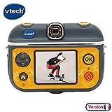 VTech- Caméra, 507005