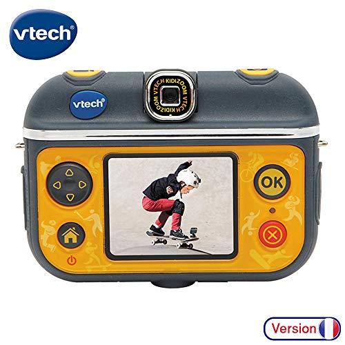 VTech–Kidizoom 507005Action Cam 180
