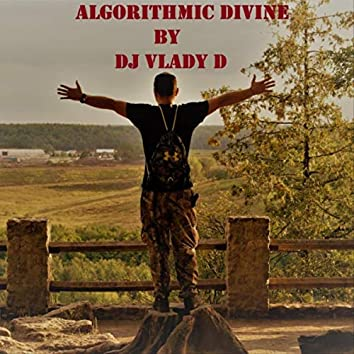 Algorithmic Divine