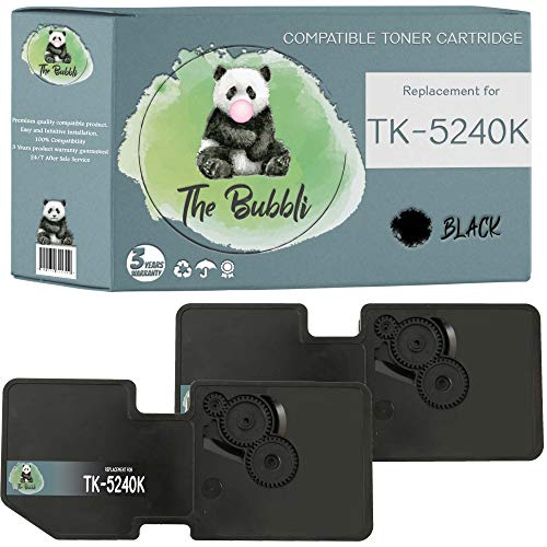 The Bubbli Original | TK-5240 TK 5240...