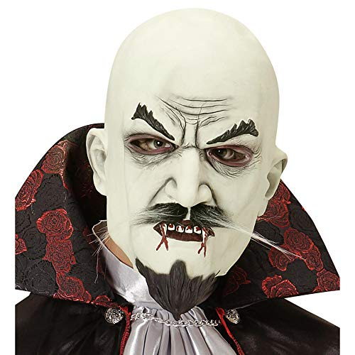 Widmann Masque Vampire Gonflable