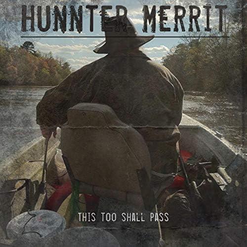 Hunnter Merritt