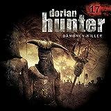 Dorian Hunter – Folge 17 – Das Dämonenauge