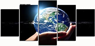 Best save earth from global warming posters Reviews