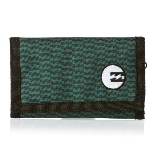 BILLABONG Geldbörse Depik Wallet