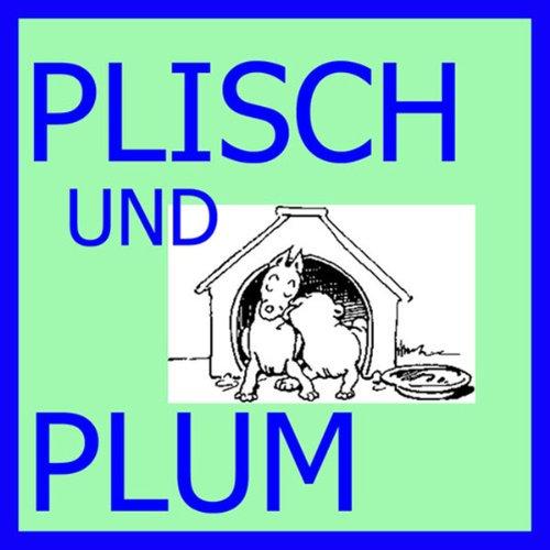 Plisch und Plum Titelbild