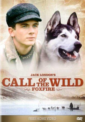 Call of the Wild 2: Foxfire