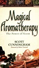 Best magical aromatherapy ebook Reviews
