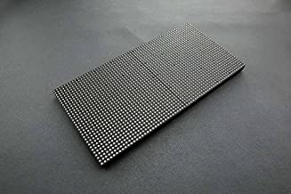 DFROBOT 64x32 RGB LED Matrix Panel (4mm Pitch)