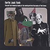 Surfin'jack Flash