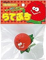 らてぷち いちご TL-151 【おまとめ108個】