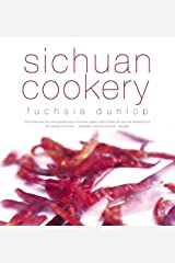 Sichuan Cookery Paperback